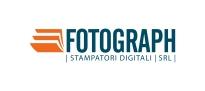 09Fotograf