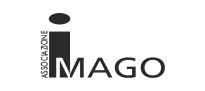 18-Imago