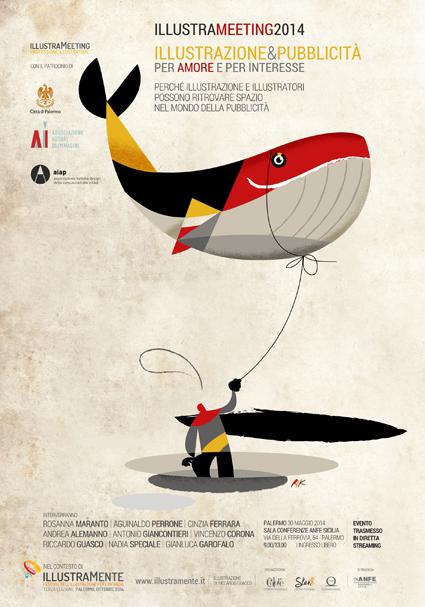 Illustrameeting-RiccardoGuasco