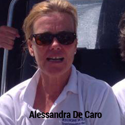 Alessandra-De-Caro
