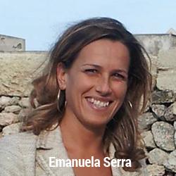 Emanuela-Serra