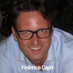 Federico-Caprì