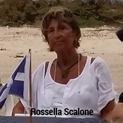 Rossella-Scavone