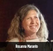 RosannaMaranto
