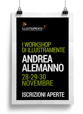 AndreaAlemanno