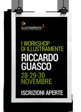 RiccardoGuasco