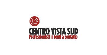 Centro Vista Sud