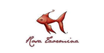 Rosa Taormina