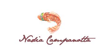 Nadia Campanotta