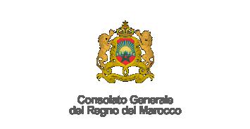 Consolato generale del Regno del Marocco