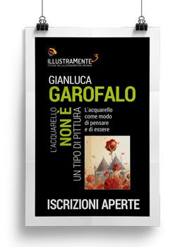 Gianluca Garofalo
