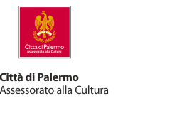 Comune Palermo250