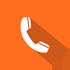 phone-icon-70