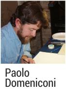 02-Paolo