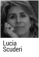 03-Lucia