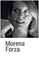 05-Morena