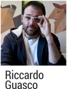 08-Riccardo