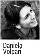 09-Daniela