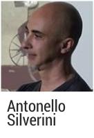 10-Antonello