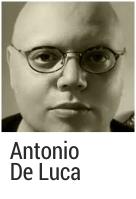 13-AntonioDeLuca