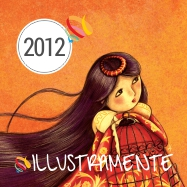 Illustramente 2012 - Illustrazione di Laura Sighinolfi