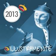 Illustramente 2013 - Illustrazione di Marco Palena