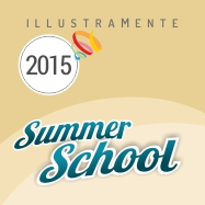 SummerSchool 2015