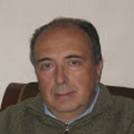 Antonino Giuffrida
