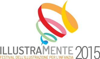 LogoIllustramente2015