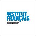 03-Institut