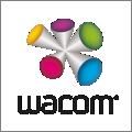 04-Wacom