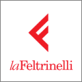 05-Feltrinelli