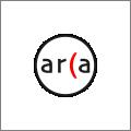 08-Arca