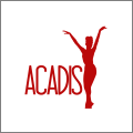 11-Acadis