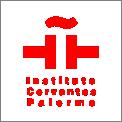 12 - Cervantes