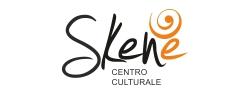 03-Skené