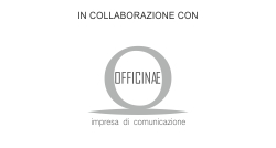 04-Officinae