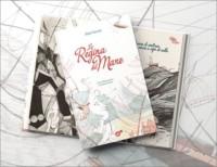 Illustramente-LaReginadelMare