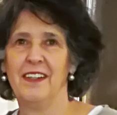 Eleonora Cumer