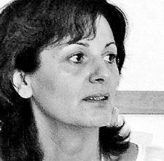 Valeria Bertesina