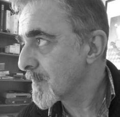 Fabio Magnasciutti