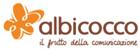 Albicocco Design