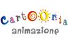 Cartoonia Animazione