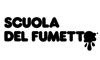 Scuola del fumetto Palermo