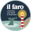 IlFaro-mini
