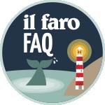 IlFaro-mini-FAQ