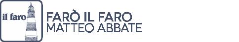 01-abbate