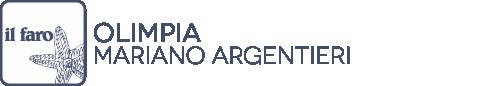 02-argentieri