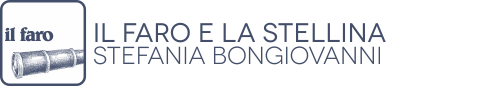 03-bongiovanni