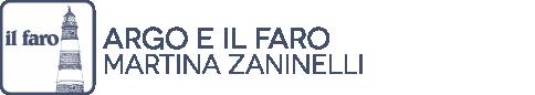 20-zaninelli